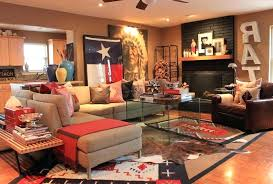 native american home decorating ideas native american bedroom decor full size of bedroom design great