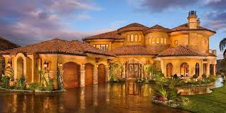 mediterranean home builders affordable luxury custom home builders houston tx new
