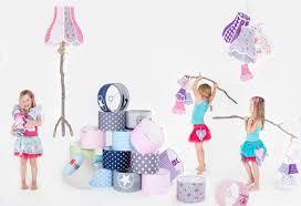 deckenleuchte babyzimmer schwanger in eschwege jetzt babyzimmer oder kinderzimmer