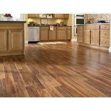 28 best flooring images on laminate flooring wood