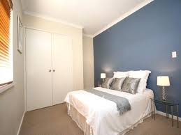 bedroom painting ideas bedroom feature wall paint ideas photos and bedroom feature