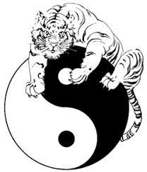 white tiger healing arts home