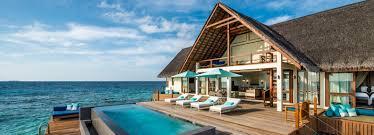 heavenly maldives