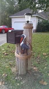 Nautical Themed Mailboxes - best 25 mailbox ideas ideas on pinterest mailbox mailbox