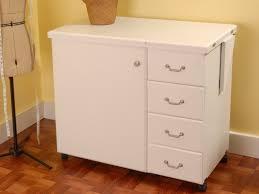 singer kitchen cabinets the best sewing machine cabinets u2014 scheduleaplane interior