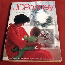 60 best catalogs jc penney images on pinterest christmas