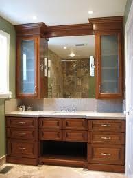 Best Bathroom Ideas Images On Pinterest Bathroom Ideas - Small bathroom renos