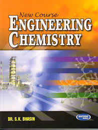 download chemistry lab manual class 12 cbse pdf juliet lmnt download