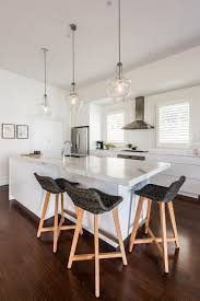 eat in kitchen floor plans separate dining room eat in kitchen furniture eat in kitchen floor