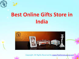 best online gift store in india compras y productos