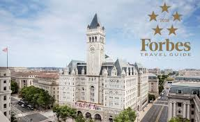 washington travel wiki images Hotels in washington dc trump international hotel washington dc jpg