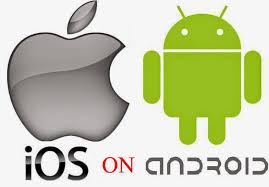android operating system how to convert android into ios techtechnik
