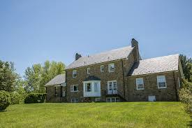 thomas talbot exclusive real estate middleburg virginia landmark