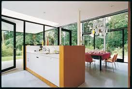 ouverture entre cuisine et salle à manger faire une cuisine ouverte pourquoi c est une mauvaise idée