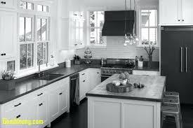 black white kitchen ideas black and grey kitchen photo 4 of 5 kitchen grey kitchen cabinets