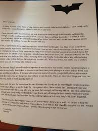 amazing letter to a child diagnosed with type 1 diabetes from