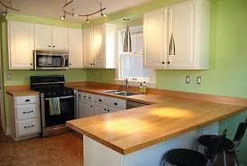 Simple Small Kitchen Designs Kitchen Design Simple Design For Small Kitchen Cabinet Ideas