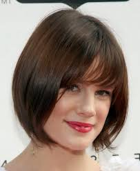 Bob Frisuren F Frauen Er 50 by Damenfrisuren Ab 60