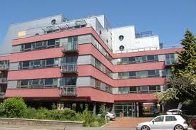 2 Bedroom Apartments In Coventry 2 Bed Flats To Rent In Coventry Latest Apartments Onthemarket