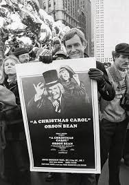 macy s thanksgiving day parade november 25 1982 photos and images