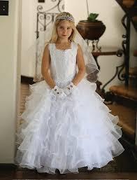 first communion dresses communion dresses