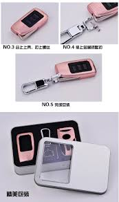 lexus key cutting cost lexus car key shell bulk cool auto accessories cool automotive