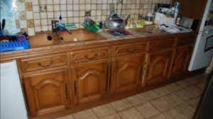 peinture les decoratives cuisine peinture meuble tendance cuisine vido dailymotion les