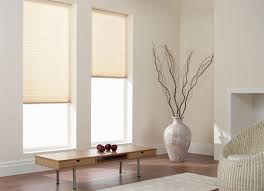 Blinds For Windows With No Recess - should i fit my blinds inside or outside the recess