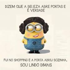 imagenes de minions con frases pin by luísa on minions frases pinterest humor memes and meme