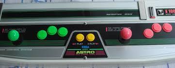 Sega Astro City Arcade Cabinet by Arcade4life Sega Astro City Restore U0026 Rebuild Part 1