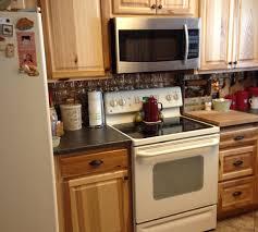 kitchen farm kitchen decorating ideas roasting pans mixers