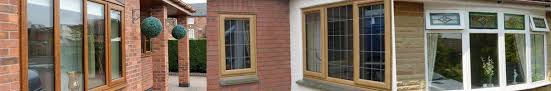 Different Windows Designs Upvc Windows Scunthorpe Double Glazing Window Repairs