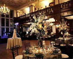 city wedding decorations best 25 kansas city wedding ideas on blue gold