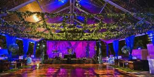 birmingham wedding venue birmingham museum of weddings get prices for wedding venues