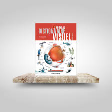 dictionnaire cuisine francais le nouveau dictionnaire visuel ariane archambault québec amérique