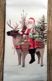 44 best traditional christmas decor images on pinterest