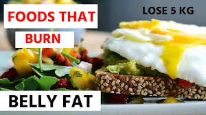 indian diet plan for weight loss food that burns belly fat how