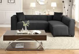harper fabric 6 piece modular sectional sofa modular sectional sofa harper fabric 6 piece modular sectional sofa
