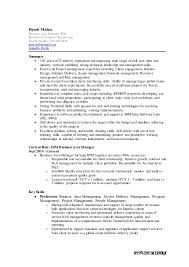 Sle Resume For 10 Years Experience sle resume for year 10 work experience 28 images 100 sle resume