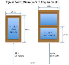 window measurements bedroom standard bedroom window size stunning on with regard to