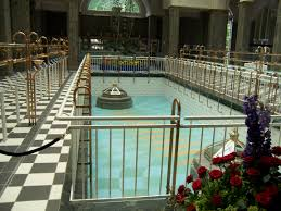 Casino Bad Kissingen Kurpark Luitpoldpark Bad Kissingen Mapio Net