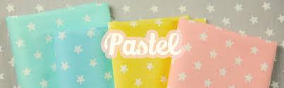 my fabric house cotton linen fat quarter motifs u0026 zips online store