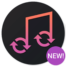 itunes on android synctunes free for itunes for android