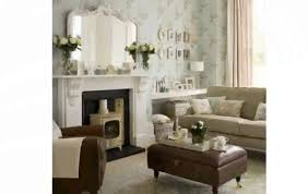 new chic home decor ideas uk 3251