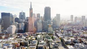 the 10 u s cities with the biggest gap between rich an fast company
