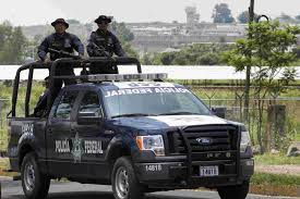 persio car mexico inmates ran telephone fraud from puente grande maximum