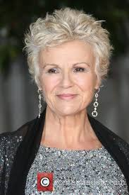 google search short hairstyles julie walters short hairstyles google search awesome
