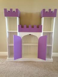 castle bookcase by brian hulett woodworking hulettwoodworking