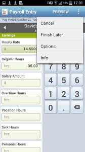adp mobile solutions apk run powered by adp mobile payroll for employers android apps on