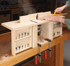 the 25 best router table ideas on pinterest router table plans